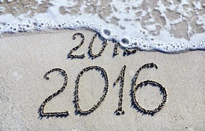 2015.2016