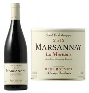 bourgogne-cote-de-nuits-marsannay-la-morisotte-rouge-domaine-rene-bouvier-2012-75-cl